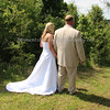 Jordan & Tiffany Roberts1557