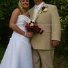 Jordan & Tiffany Roberts1463-2