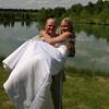 Jordan & Tiffany Roberts1448