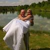 Jordan & Tiffany Roberts1446-2