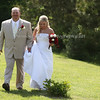 Jordan & Tiffany Roberts1526