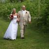 Jordan & Tiffany Roberts1395