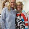 Jordan & Tiffany Roberts124-2