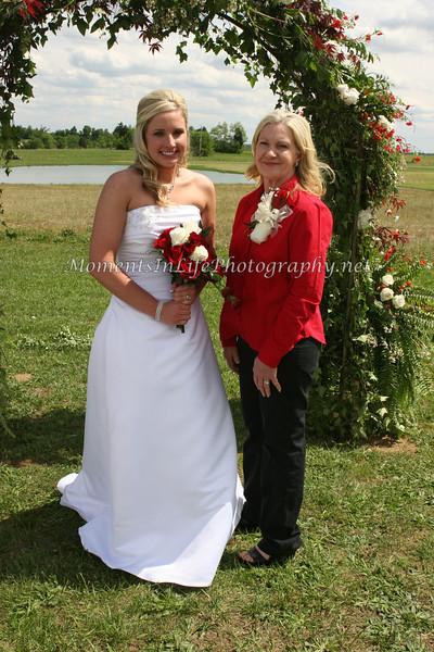 Jordan & Tiffany Roberts1081