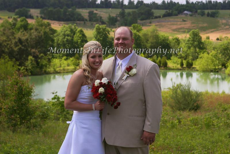 Jordan & Tiffany Roberts1359-2