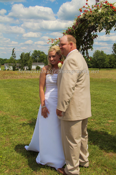 Jordan & Tiffany Roberts1125-2