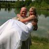 Jordan & Tiffany Roberts1452