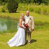 Jordan & Tiffany Roberts1590-2