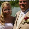 Jordan & Tiffany Roberts1416-2