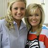 Jordan & Tiffany Roberts119