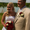 Jordan & Tiffany Roberts1420-2