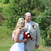 Jordan & Tiffany Roberts1540