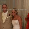 Jordan & Tiffany Roberts1651-2