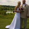 Jordan & Tiffany Roberts1362-2