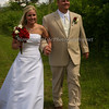 Jordan & Tiffany Roberts1409-2