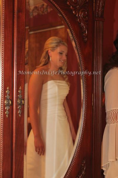 Jordan & Tiffany Roberts212-2