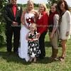 Jordan & Tiffany Roberts1069
