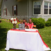 Jordan & Tiffany Roberts279-2