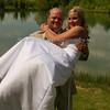 Jordan & Tiffany Roberts1449-2
