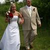 Jordan & Tiffany Roberts1408