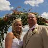 Jordan & Tiffany Roberts820-2