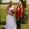 Jordan & Tiffany Roberts1083-2