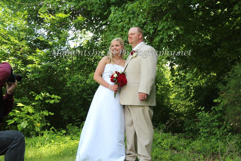 Jordan & Tiffany Roberts1606