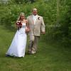 Jordan & Tiffany Roberts1396