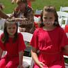 Jordan & Tiffany Roberts858