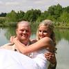 Jordan & Tiffany Roberts1436