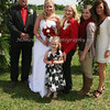 Jordan & Tiffany Roberts1063