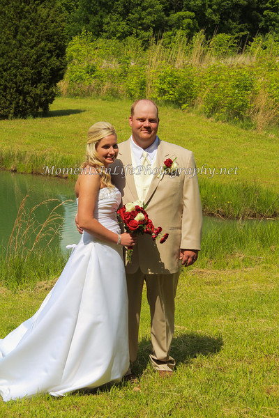 Jordan & Tiffany Roberts1589-2