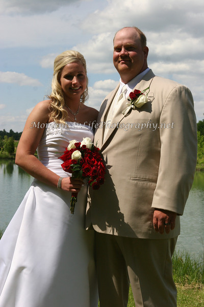 Jordan & Tiffany Roberts1415