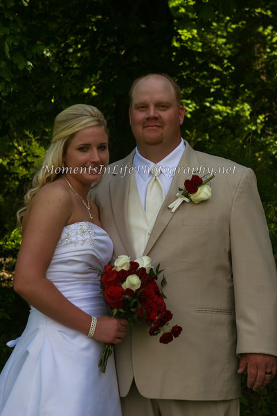 Jordan & Tiffany Roberts1460-2