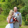 Jordan & Tiffany Roberts1540-2