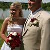 Jordan & Tiffany Roberts1422