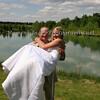 Jordan & Tiffany Roberts1445