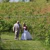 Jordan & Tiffany Roberts1511