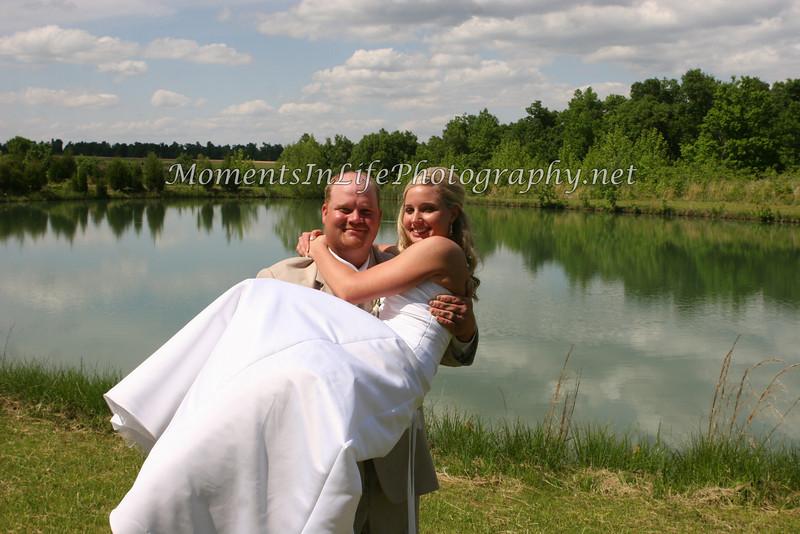Jordan & Tiffany Roberts1443
