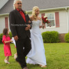 Jordan & Tiffany Roberts475-2