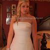Jordan & Tiffany Roberts226-2