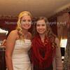 Jordan & Tiffany Roberts236-2