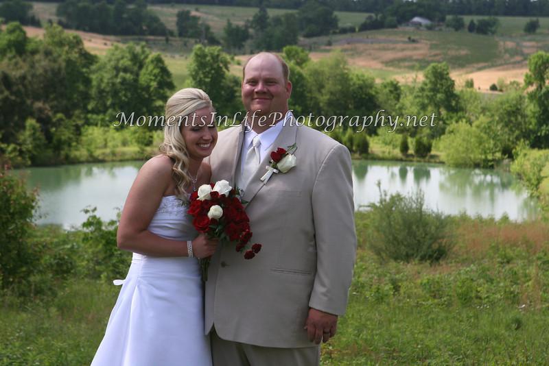 Jordan & Tiffany Roberts1353