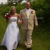 Jordan & Tiffany Roberts1405-2