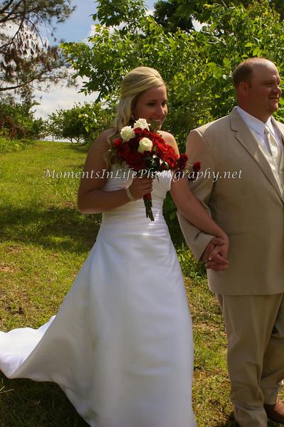 Jordan & Tiffany Roberts1385-2