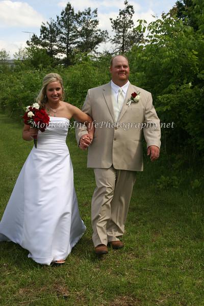 Jordan & Tiffany Roberts1404