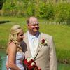 Jordan & Tiffany Roberts1585-2