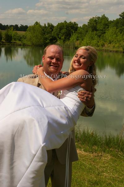 Jordan & Tiffany Roberts1455-2