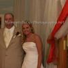 Jordan & Tiffany Roberts1652-2