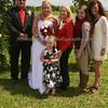 Jordan & Tiffany Roberts1068-2